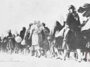 jasenovac-ljudi