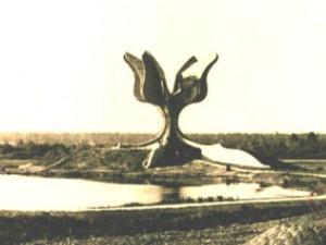 jasenovac-ruza