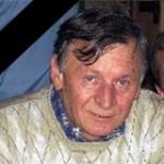 Josip Šarčević
