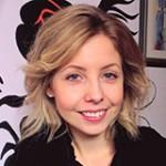 Marta Husic