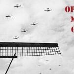 Operacija Market Garden