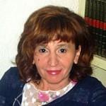 Suzana Pesorda