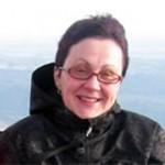 Suzana Jagic