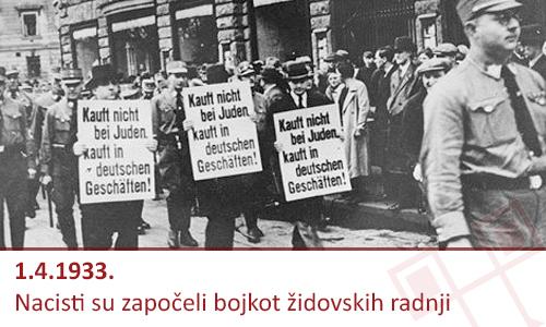 04-01-1933-nacisti-bojkot