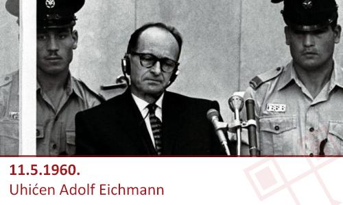 05-11-1960-Eichmann