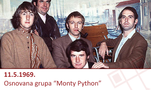 05-11-1969-monty