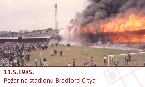05-11-1985-Bradford_City