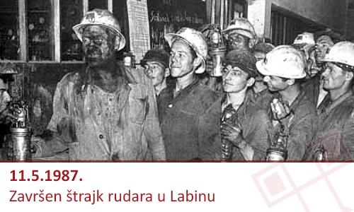 05-11-1987-strajk-labin