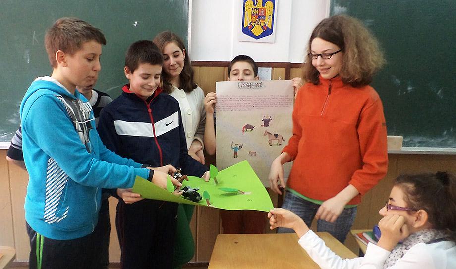 Dragos-Voda's-Moldova-Presentation