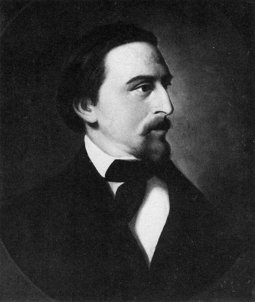 Wilhelm Marr