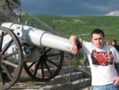 Aleksandar Todosijevic