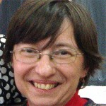 Daniela Bunea