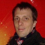 Mario Peranić