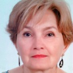 Smiljana Lazic Marinkovic