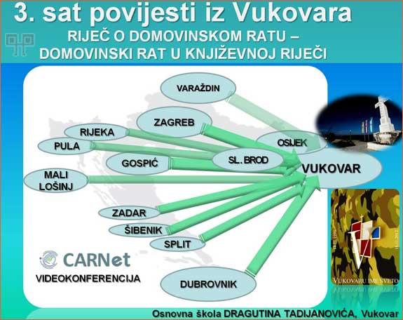 3_sat_povijesti_iz_vukovara
