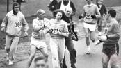 bostonski-maraton-1967