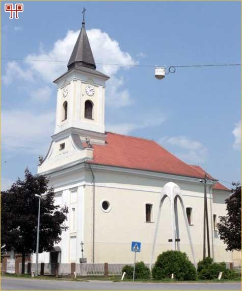 crkva-sv-marka-evandelista-slobodnica