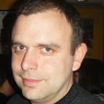 Igor Frbežar