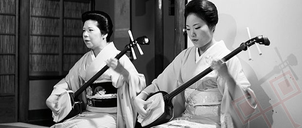 Položaj žena u Japanu