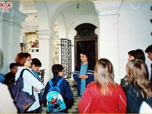 izvanucionicka-vukovar2006-1