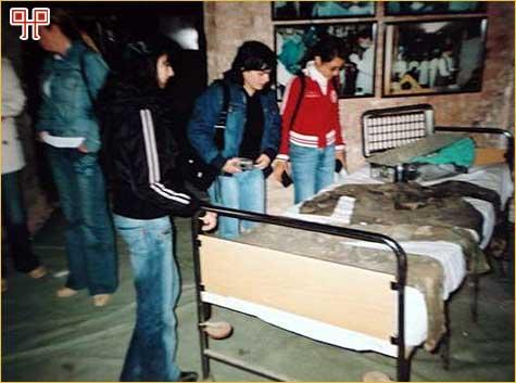 izvanucionicka-vukovar2006-2