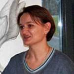 Marica Vrdoljak
