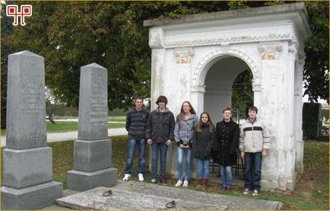 na-zidovskom-groblju-ludbreg