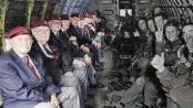 padobranci-dakota-70kasnije