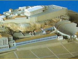 rekonstrukcije-akropolis