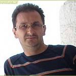 Tomislav Šarlija
