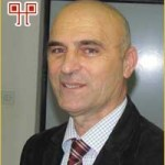 Petar Tadic