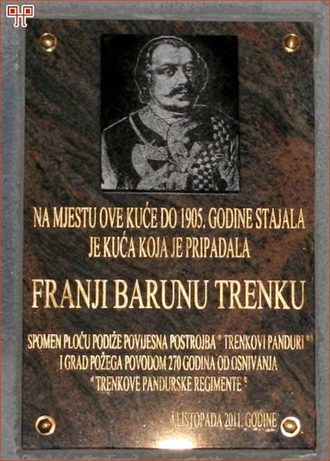trenkovi_panduri-spomen-ploca-1