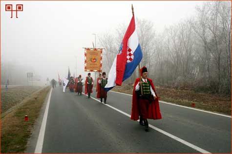 trenkovi_panduri-vukovar-2011