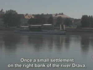 tvrdja-dokumentarac