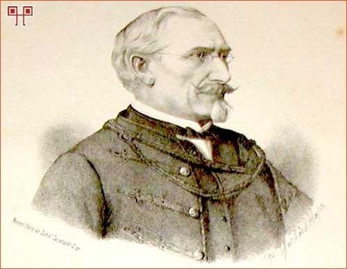 Antun Vakanović