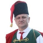 Vladimir Potnar