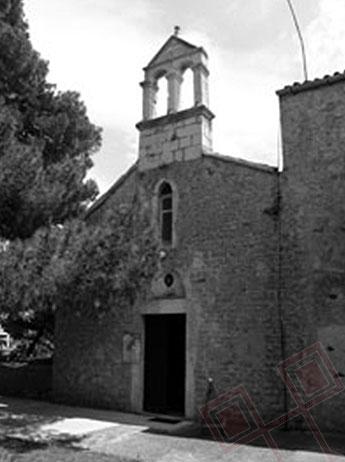 Crkva u Zaglavu, preuzeto sa: URL 5