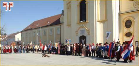 dan-grada-Pozege-2011