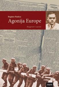 Agonija Europe