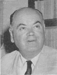 Bogdan Radica