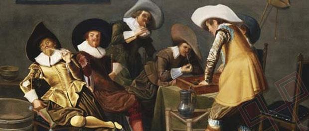 Elitna i pučka kultura u ranome novom vijeku: konvergencije i divergencije
