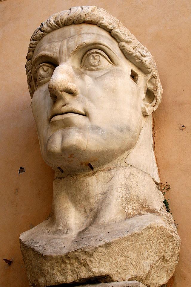 Constantinus_I_-_Palazzo_dei_Conservatori