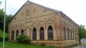 AlytusSinagoga