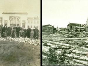 Birobidzhan-30te