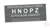 hnopz