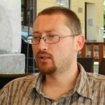 Tomislav Bogdanović