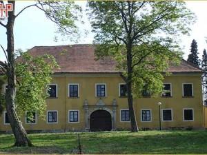 bedekovic-komorski-dvorac