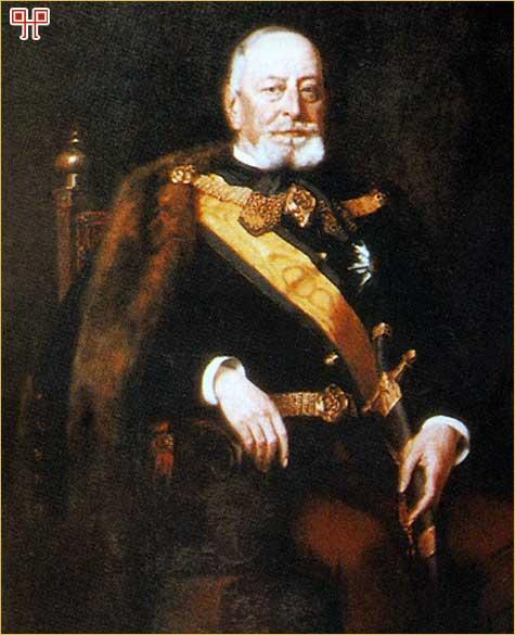 Koloman pl. Bedeković
