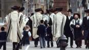 hasidske-enklave