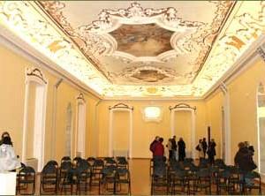 istarski_sabor_dvorana